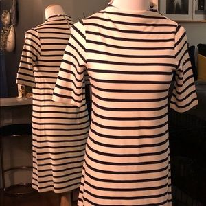 French Connection Dress worn once